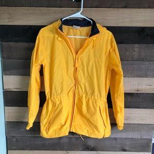 Vintage LL Bean Women's Jacket size Small